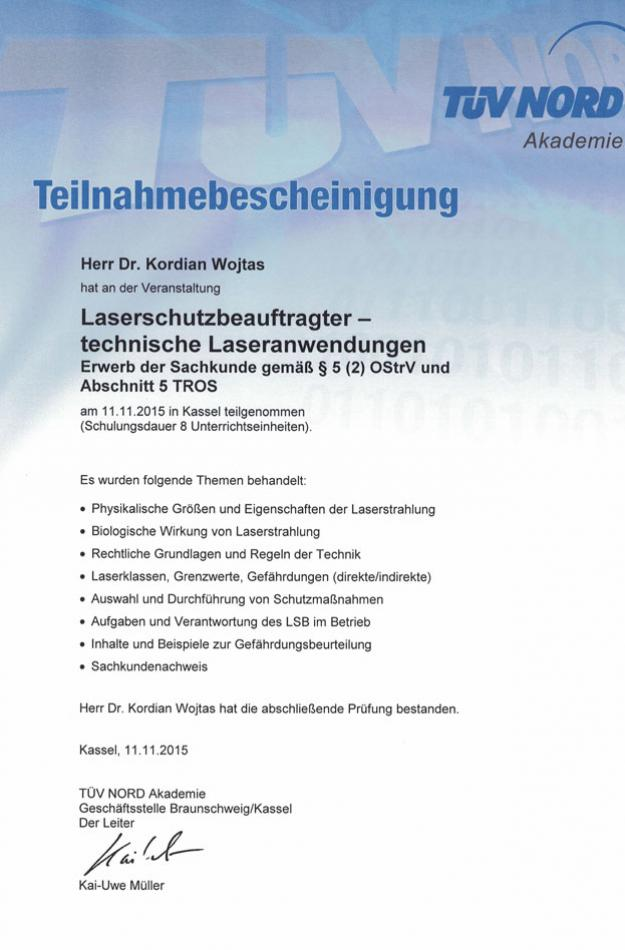 Friseur Kassel 10 Euro